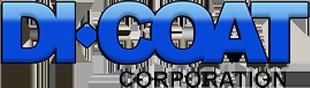 Di-Coat Corporation